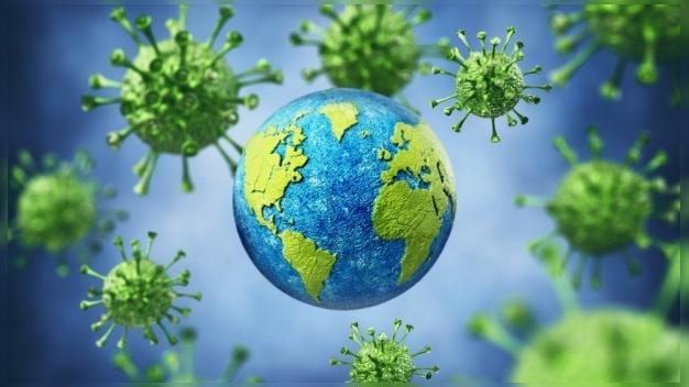 전염성이 높은 코로나 돌연변이 바이러스도 예방할 수 있습니다.